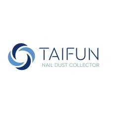 TAIFUN hoods
