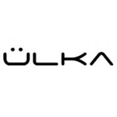 ULKA desktop and built-in hoods