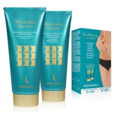 Anti-cellulite cream