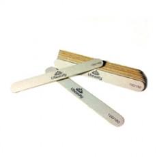 Brushes, saws, bafs