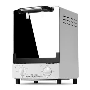 Инфракрасный сухожаровый шкаф для стерилизации и дезинфекции инструментов, Сухожар, WX-12C