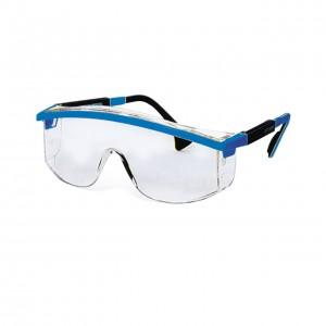 Защитные очки Pedibaehr