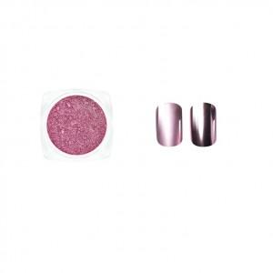 Втирка для ногтей, resegold metallic, Victoria Vynn, no 18, 2гр