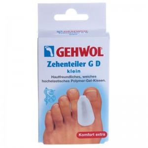 Гель-корректор G D для большого пальца - Gehwol Zehenspreizer G D