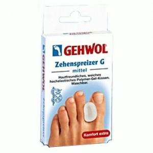 Гель-корректор G - Gehwol Zehenspreizer G