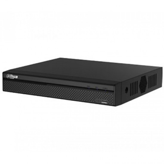 DAHUA DHI IP video recorder-XVR5104HS-X1, 64561, DVRs,  Network engineering,Security ,DVRs, buy with worldwide shipping