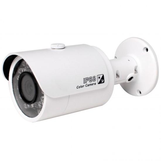 3MP DAHUA IP camera DH-IPC-HFW1320S (gray), 64837, CCTV camera,  Network engineering,Security ,CCTV camera, buy with worldwide shipping