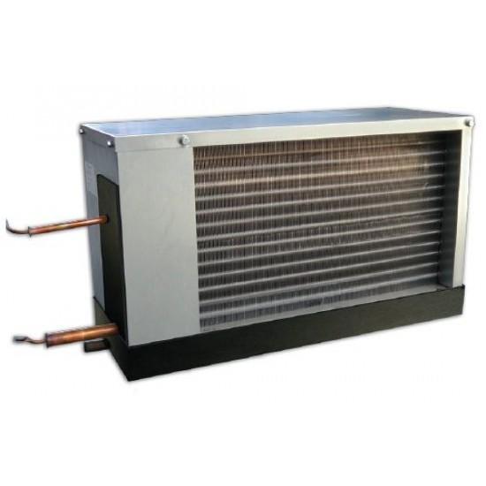 Freon cooler Aerostar SDC 80-50, 952732262,   ,  buy with worldwide shipping