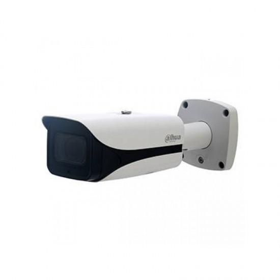 DAHUA DH-IPC-HFW5541EP-Z5E IP camera, 64809, CCTV camera,  Network engineering,Security ,CCTV camera, buy with worldwide shipping