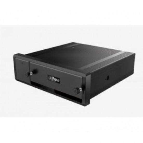 8-канальный автомобильный видеорегистратор DH-XVR7416L-4KL-X, 64646, DVRs,  Network engineering,Security ,DVRs, buy with worldwide shipping