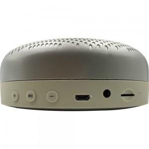 Колонка Bluetooth Bang&Olufsen BeoPlay A1 GRAY REPLICA|52|,ZAB1450