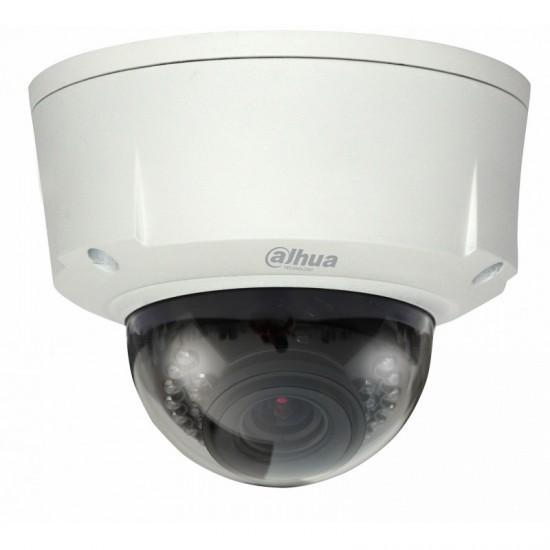 3 MP IP camera Dahua DH-IPC-HDBW8301, 64827, CCTV camera,  Network engineering,Security ,CCTV camera, buy with worldwide shipping
