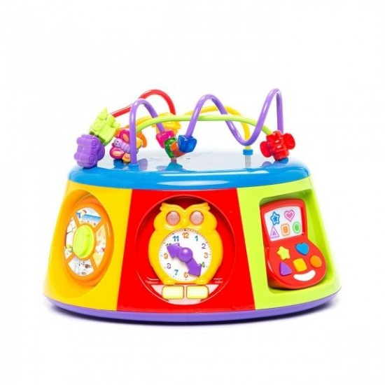 Game Center-Multicenter (Ukrainian), 41507, Kids,  Toys,Kids ,  buy with worldwide shipping
