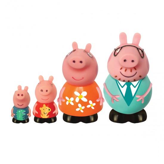 Peppas Splash Toy Set – Peppas Family, 41419, Boys,  Toys,Boys ,  buy with worldwide shipping