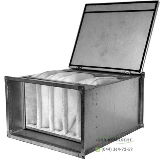 Aerostar SCF 40-20 cartridge filter|Without filter, 952732066,   ,  buy with worldwide shipping