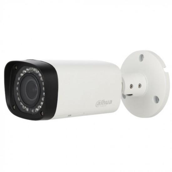 1 MP HDCVI video camera Dahua DH-HAC-HFW1100RP-VF-S3, 64834, CCTV camera,  Network engineering,Security ,CCTV camera, buy with worldwide shipping
