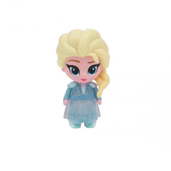 Frozen Heart 2 Shimmering Figurine-Elsa, 41484, Girls,  Toys,Girls ,  buy with worldwide shipping