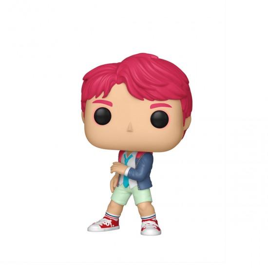 Funko Pop Action Figure! Bts-Jongguk Series, 41932, Boys,  Toys,Boys ,  buy with worldwide shipping