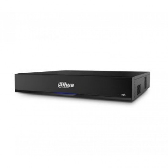 Network IP video recorder Dahua DHI-NVR5432-16P-I, 64679, DVRs,  Network engineering,Security ,DVRs, buy with worldwide shipping