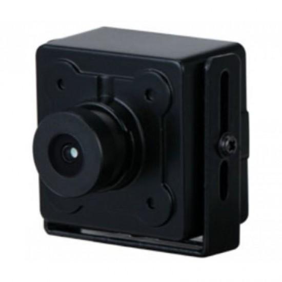 HDCVI video camera Dahua DH-HAC-HUM3201BP-B (2.8 mm), 64963, CCTV camera,  Network engineering,Security ,CCTV camera, buy with worldwide shipping
