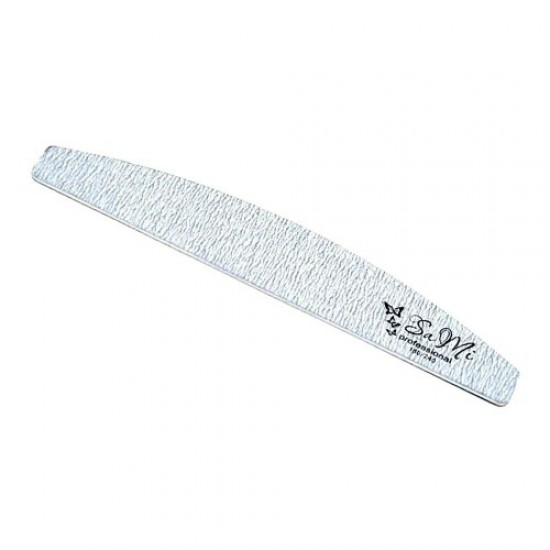 Nail File 180/240 7004 SaMi, 58874, Nails,  Health and beauty. All for beauty salons,All for a manicure ,Nails, buy with worldwide shipping