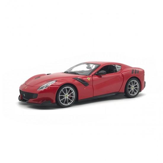 Car Model - Ferrari F12Tdf, 41389, Boys,  Toys,Boys ,  buy with worldwide shipping