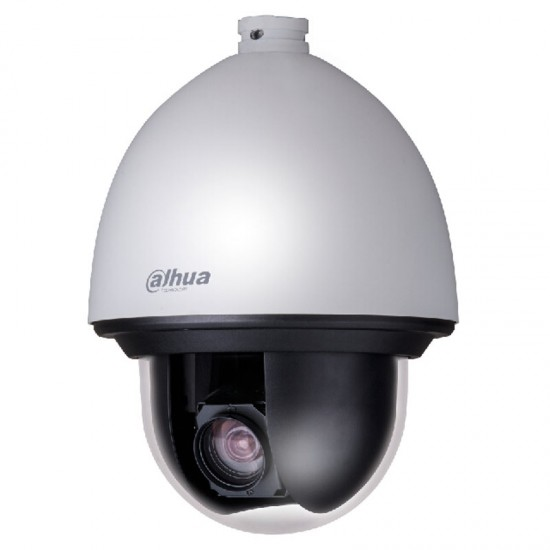 2МП IP SpeedDome Dahua DH-SD65F230F-HNI, 65001, CCTV camera,  Network engineering,Security ,CCTV camera, buy with worldwide shipping