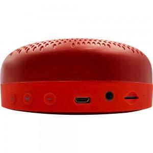Колонка Bluetooth Bang&Olufsen BeoPlay A1 RED REPLICA|52|,ZAB1450
