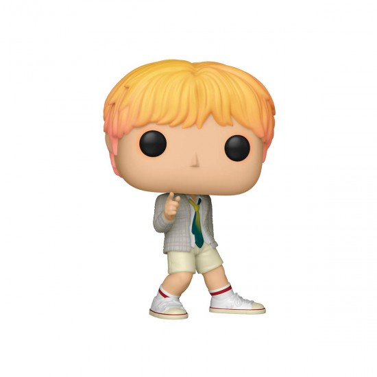 Funko Pop Action Figure! BTS - VI Series, 41931, Girls,  Toys,Girls ,  buy with worldwide shipping