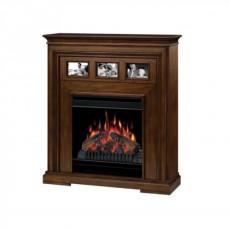 Fireplace sets
