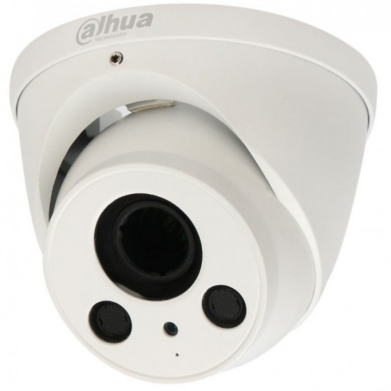 4 MP HDCVI WDR video camera Dahua DH-HAC-HDW2401RP-Z, 64914, CCTV camera,  Network engineering,Security ,CCTV camera, buy with worldwide shipping