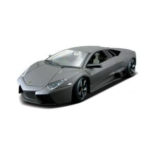 Авто-Конструктор - Lamborghini Reventon (1:32)