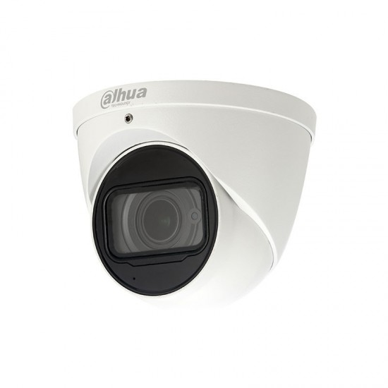 4MP WDR IP video camera Dahua DH-IPC-HDW5431RP-ZE, 64891, CCTV camera,  Network engineering,Security ,CCTV camera, buy with worldwide shipping