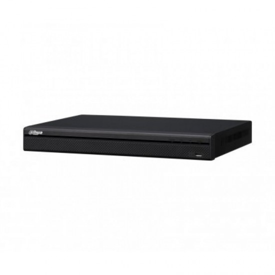 DAHUA DHI IP video recorder-NVR4216-16P-4KS2/L, 64773, DVRs,  Network engineering,Security ,DVRs, buy with worldwide shipping