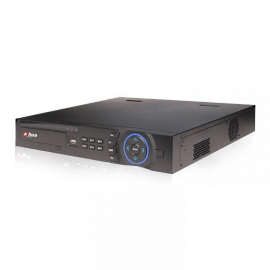 32-channel HDCVI video recorder Dahua DH-HCVR5432L, 64514, DVRs,  Network engineering,Security ,DVRs, buy with worldwide shipping