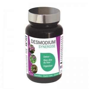 Десмодиум синергизированный / 60 капсул - Laboratories Ineldea Nuntri Expert Desmodium Synergise