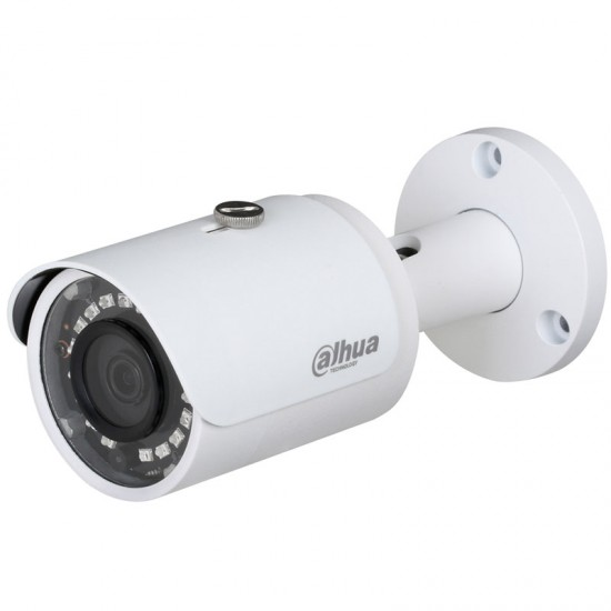 2MP DAHUA IP camera DH-IPC-HFW4231SP, 64828, CCTV camera,  Network engineering,Security ,CCTV camera, buy with worldwide shipping
