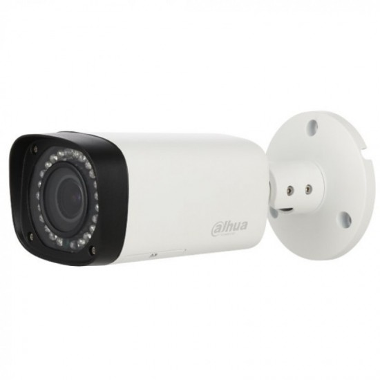 1 MP HDCVI video camera Dahua DH-HAC-HFW1100RP-VF-S2, 64902, CCTV camera,  Network engineering,Security ,CCTV camera, buy with worldwide shipping