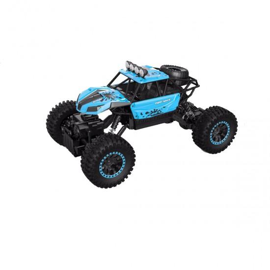 Car Off-Road Crawler-Super Sport (1:18), 41390, Boys,  Toys,Boys ,  buy with worldwide shipping