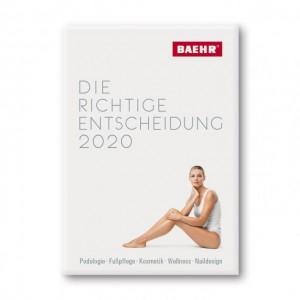 Книжный календарь 2020 с недельным обзором, А5
