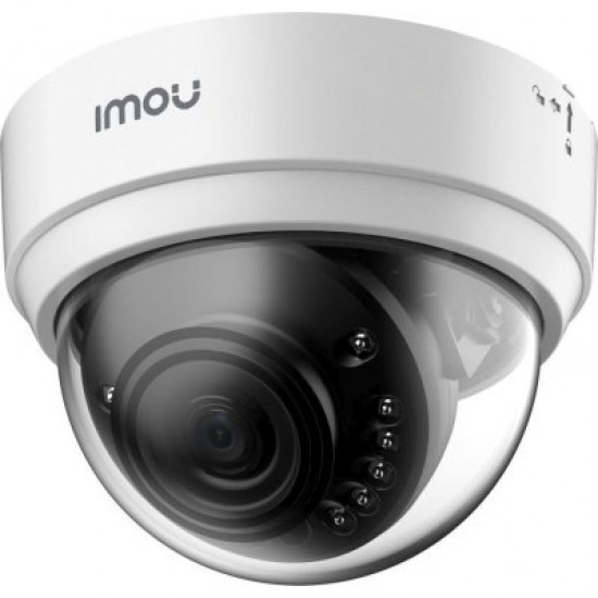 DAHUA Imou IP camera IPC-D42P, 64901, CCTV camera,  Network engineering,Security ,CCTV camera, buy with worldwide shipping