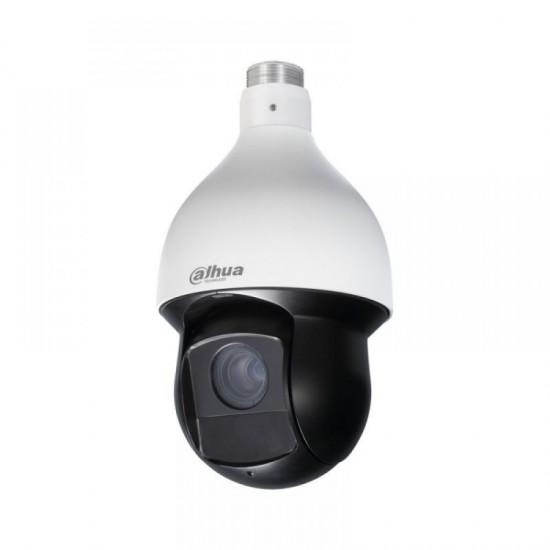 Dahua DH-SD59430I-HC PTZ video camera, 64982, CCTV camera,  Network engineering,Security ,CCTV camera, buy with worldwide shipping