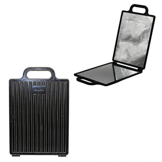 Folding rectangular mirror Liang boi, 58494, Hairdressers,  Health and beauty. All for beauty salons,All for hairdressers ,Hairdressers, buy with worldwide shipping