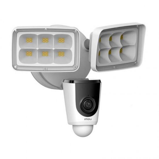 DAHUA Imou IP camera IPC-L26P, 64801, CCTV camera,  Network engineering,Security ,CCTV camera, buy with worldwide shipping