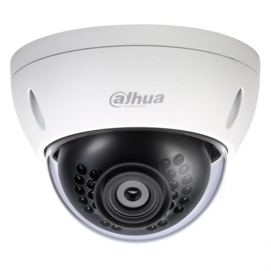 3МП IP видеокамера Dahua DH-IPC-HDBW4300E (3.6мм), 64831, CCTV camera,  Network engineering,Security ,CCTV camera, buy with worldwide shipping