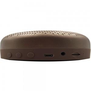 Колонка Bluetooth Bang&Olufsen BeoPlay A1 BRONZE REPLICA|52|,ZAB1450