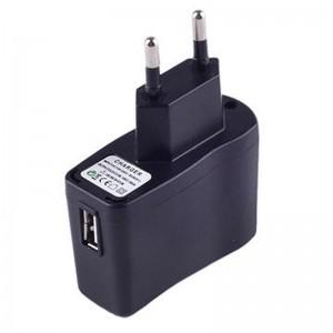 Блок питания 220V EU - USB 5V