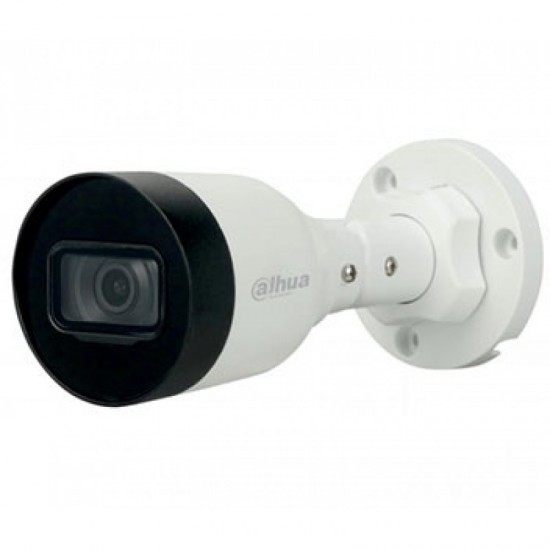 DAHUA DH-IPC-HFW1230S1P-S4 IP camera (2.8 MM), 65003, CCTV camera,  Network engineering,Security ,CCTV camera, buy with worldwide shipping