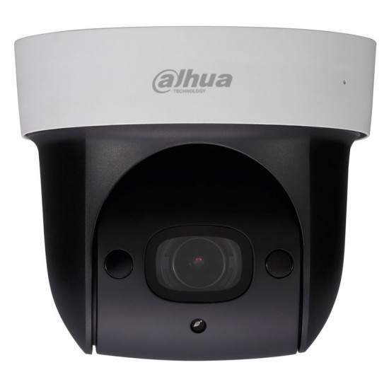 2Мп IP mini ИК Speed Dome Dahua DH-SD29204S-GN, 64970, CCTV camera,  Network engineering,Security ,CCTV camera, buy with worldwide shipping