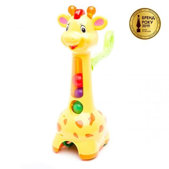 Toy-Gurney-A Neat Giraffe, 41451, Kids,  Toys,Kids ,  buy with worldwide shipping